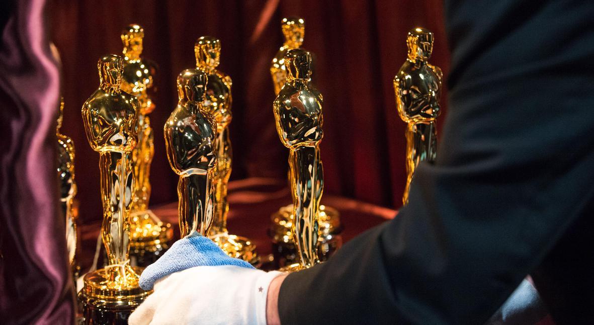 Salt: главное здесь, остальное по вкусу - В состав Американской киноакадемии войдут три российских режиссера