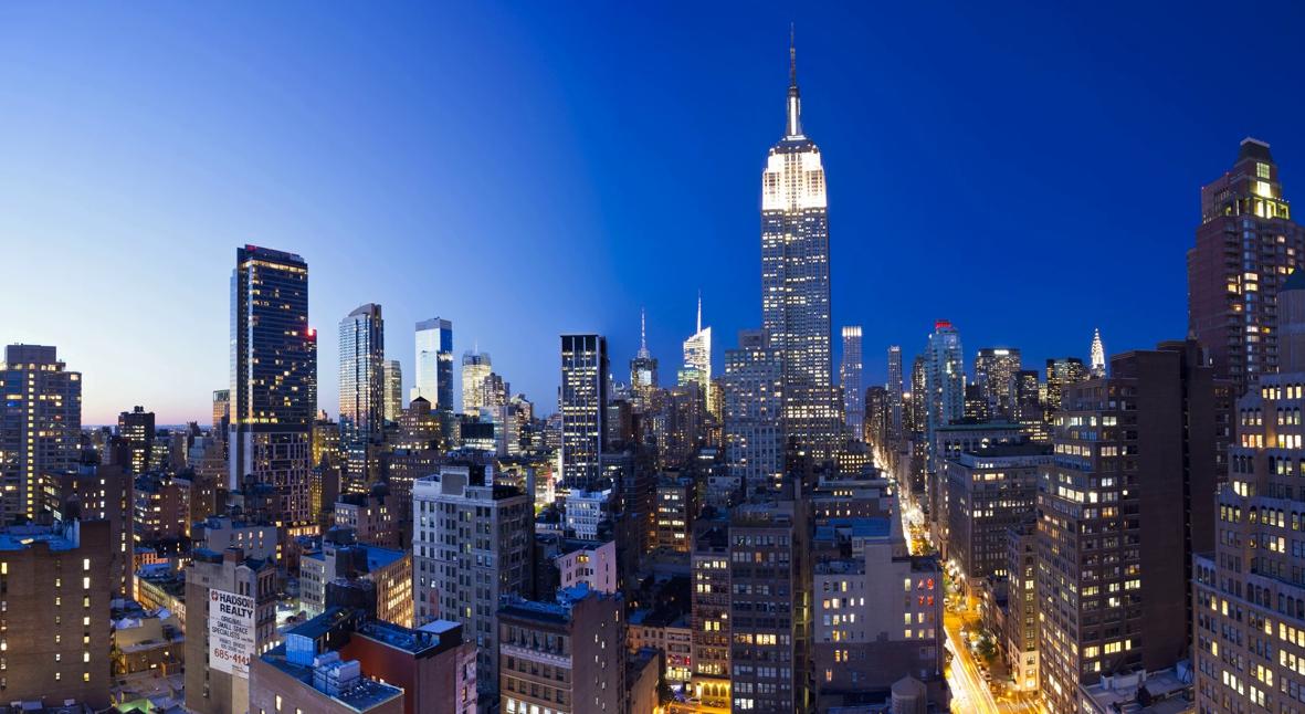 Salt: главное здесь, остальное по вкусу - В Нью-Йорке произошел масштабный блэкаут — отменили шоу на Бродвее, концерт Дженнифер Лопес