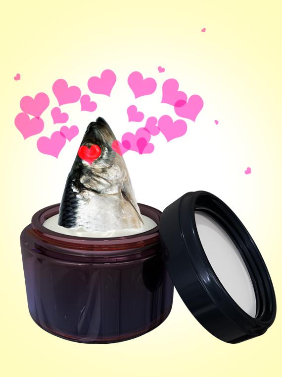 Salt: главное здесь, остальное по вкусу - Без запаха: стоит ли отказываться от косметики с ароматическими компонентами
