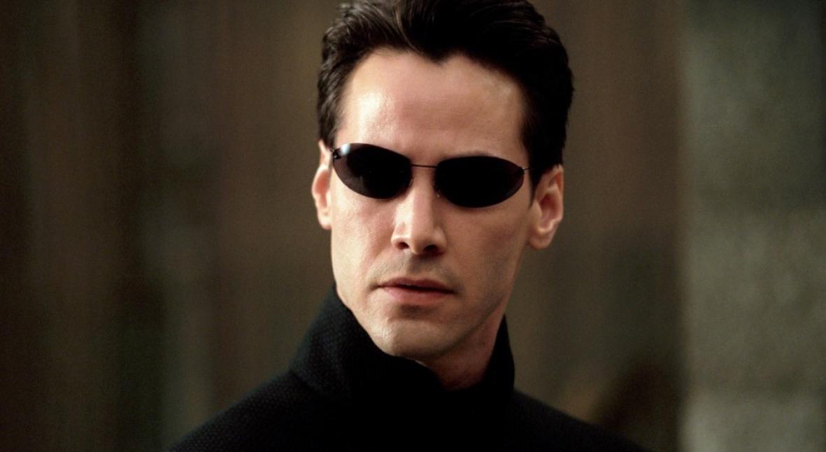 Salt: главное здесь, остальное по вкусу - Warner Bros начали работу над новой «Матрицей» — Киану Ривз иКэрри-Энн Мосс вновь сыграют Нео иТринити