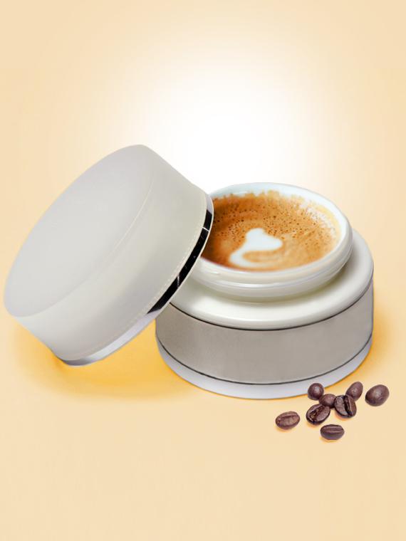 Salt: главное здесь, остальное по вкусу - Как кофе влияет на организм и эффективны ли бьюти-средства с кофеином?