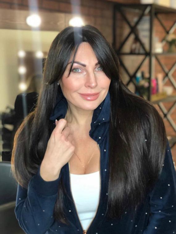 Salt: главное здесь, остальное по вкусу - Наталья Бочкарева лишилась водительских прав после скандала с наркотиками