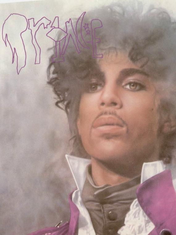 Salt: главное здесь, остальное по вкусу - Вышла неизданная версия песни Принса «I Feel For You»