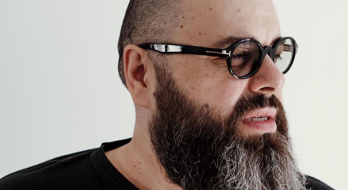 Salt: главное здесь, остальное по вкусу - Максим Фадеев расторг контракты со всеми артистами лейбла MALFA