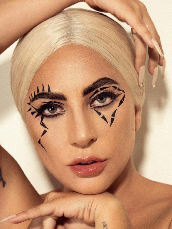 Salt: главное здесь, остальное по вкусу - Леди Гага сыграет убийцу наследника Gucci в новом фильме Ридли Скотта