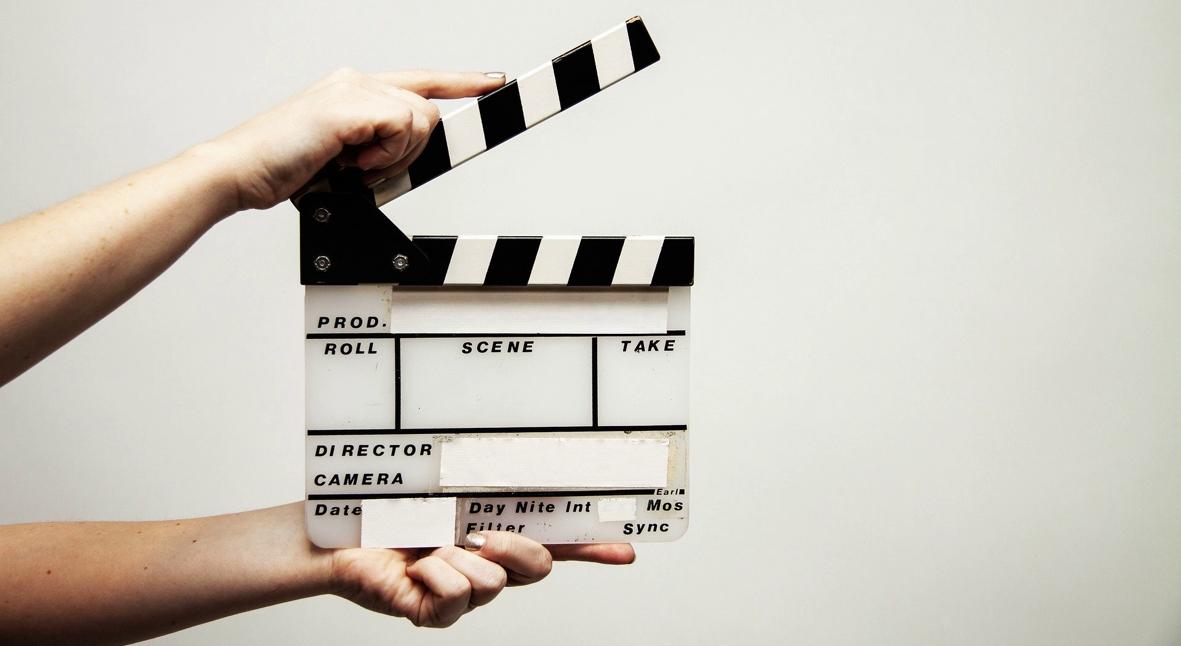 Salt: главное здесь, остальное по вкусу - Впервые сразу шесть российских фильмов претендуют на «Золотой Глобус»