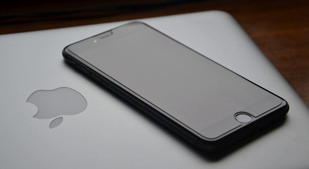 Salt: главное здесь, остальное по вкусу - Apple удалила все приложения для вейперов после смерти 42 курильщиков в США