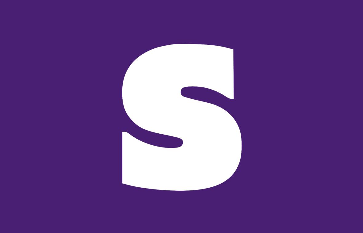 Salt: главное здесь, остальное по вкусу - «Антисемейная направленность»: в РПЦ выступили против закона о домашнем насилии