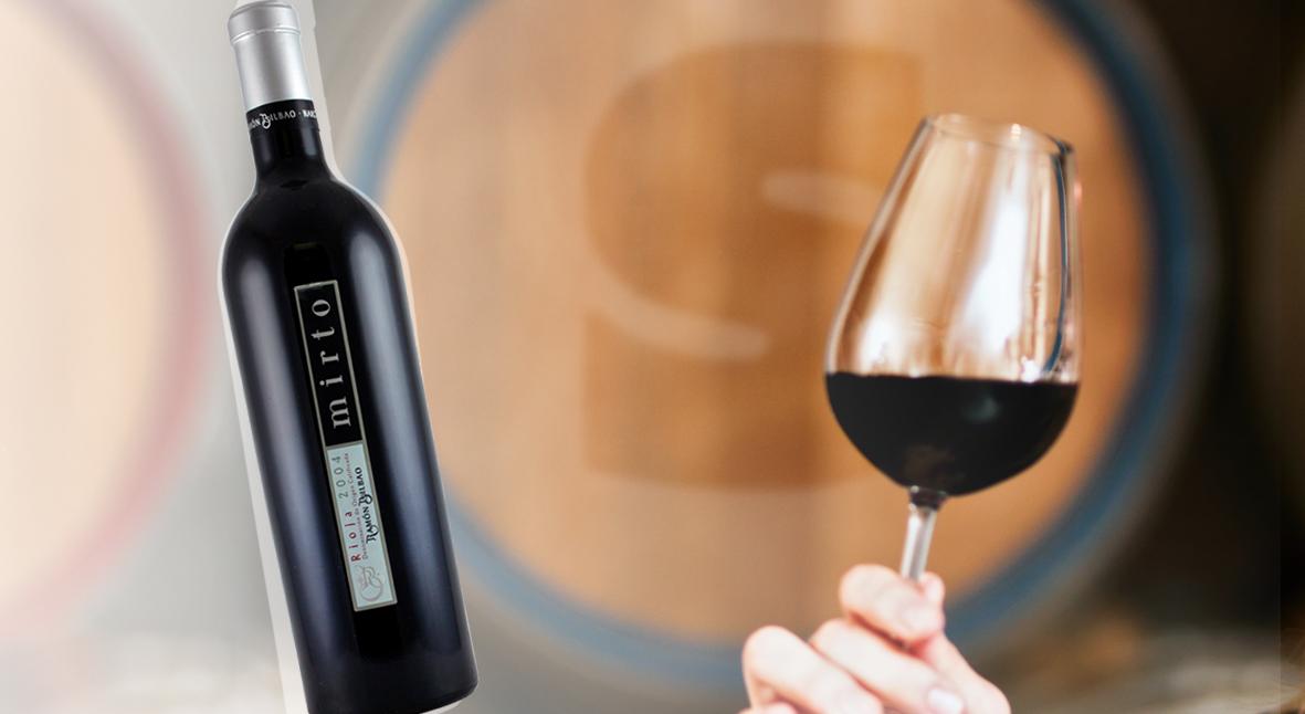 Salt: главное здесь, остальное по вкусу - Как выбрать вино под настроение: пятничные советы сомелье