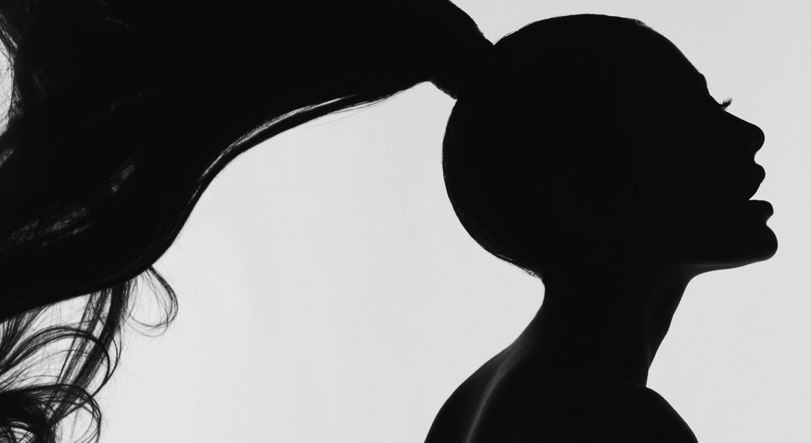 Salt: главное здесь, остальное по вкусу - Ариана Гранде стала новым лицом Givenchy