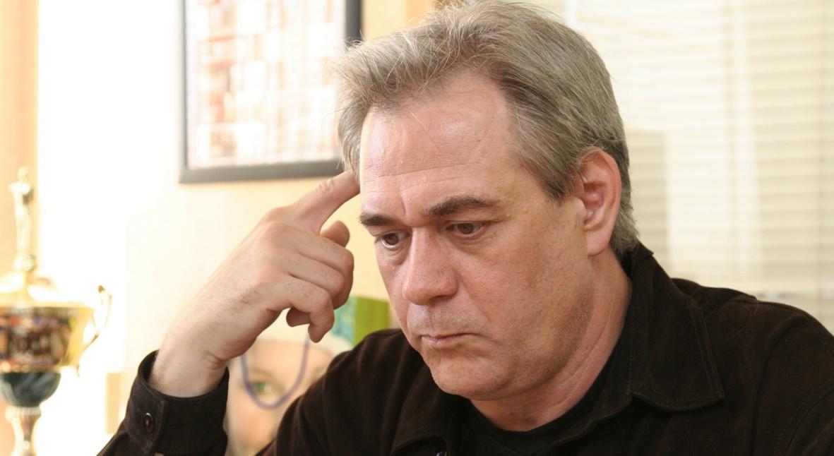Salt: главное здесь, остальное по вкусу - Прощание с Сергеем Доренко перенесли из-за отказа полиции выдать тело вдове