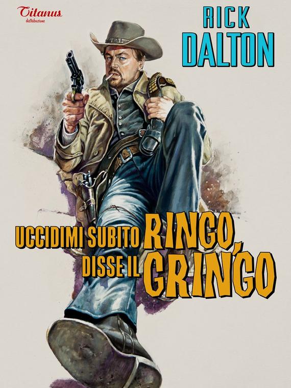 Salt: главное здесь, остальное по вкусу - «Однажды в Голливуде»: новые постеры с Ди Каприо и просьба Тарантино
