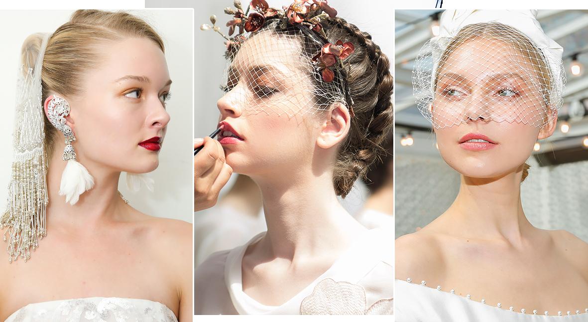 Salt: главное здесь, остальное по вкусу - Сама себе визажист: можно ли сэкономить на свадебном макияже?