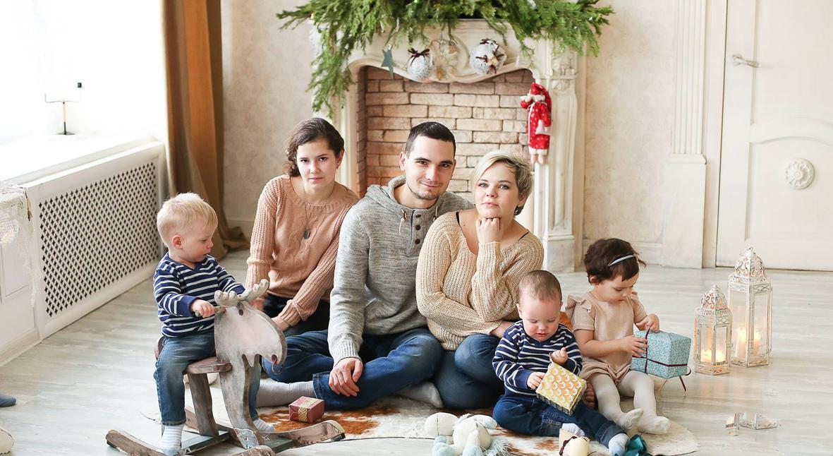 Salt: главное здесь, остальное по вкусу - Юлию Савиновских признали мужчиной в Испании — в России ее лишили детей после удаления груди