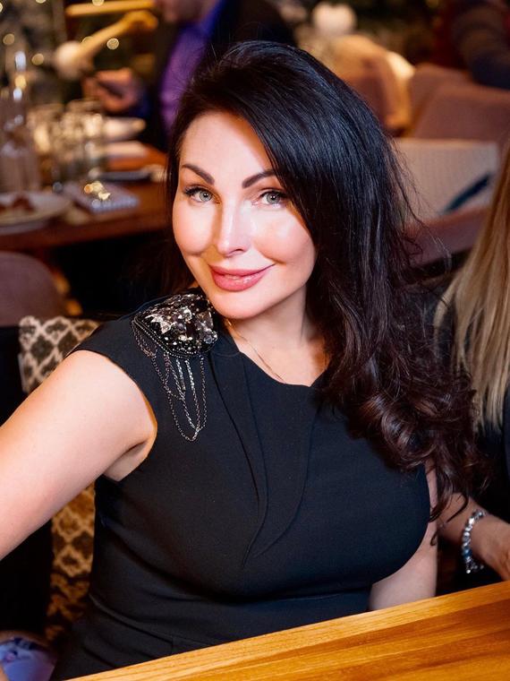 Salt: главное здесь, остальное по вкусу - Наталью Бочкареву оштрафовали за хранение кокаина — актриса признала свою вину