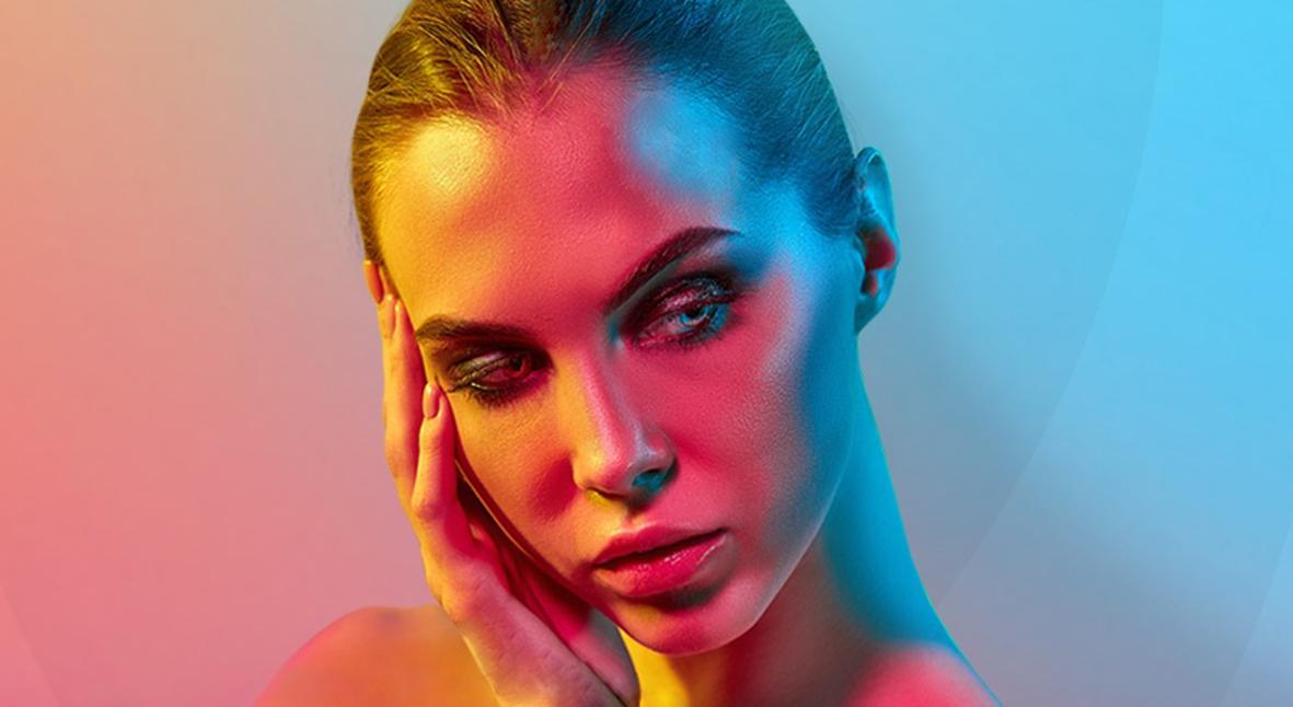 Salt: главное здесь, остальное по вкусу - Trends Of Beauty: в Москве пройдет первый форум трендов в индустрии красоты