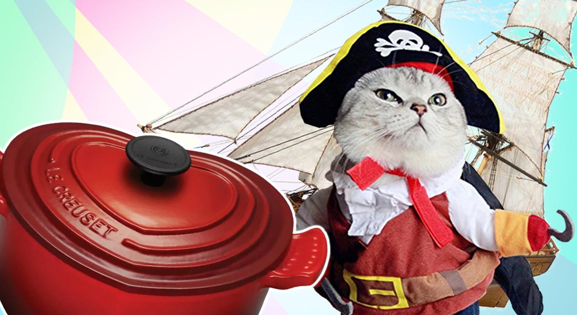 Salt: главное здесь, остальное по вкусу - Не только для влюбленных: что подарить родителям и друзьям на День святого Валентина