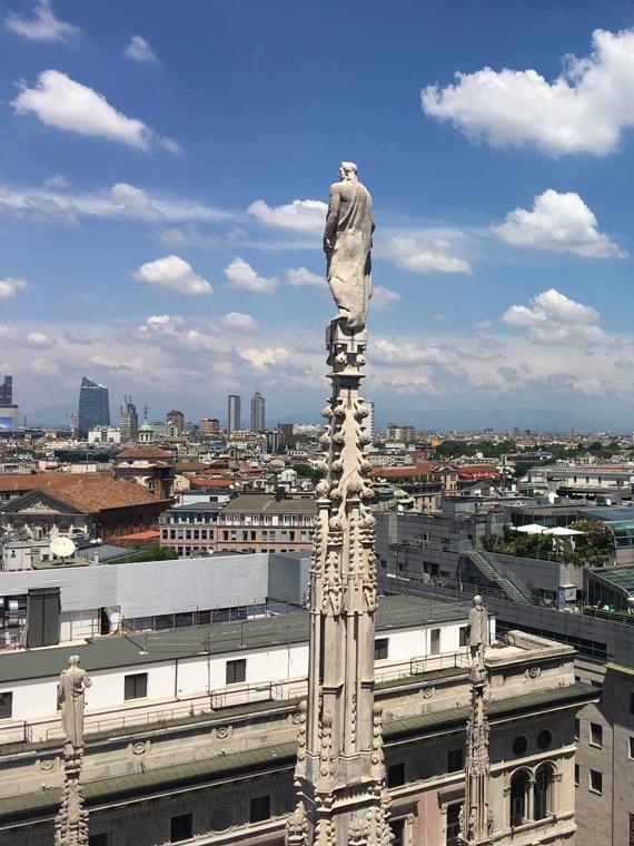 Salt: главное здесь, остальное по вкусу - Италия в панике — из-за коронавируса отменяют концерты и закрывают музеи
