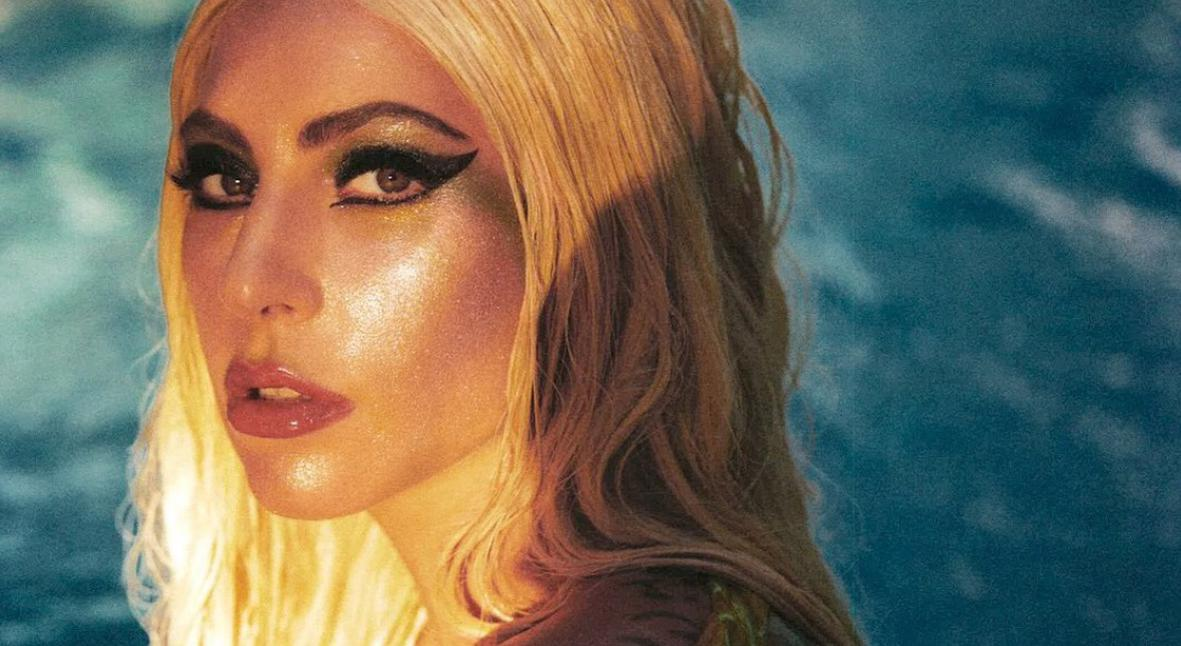 Salt: главное здесь, остальное по вкусу - «Один мир: вместе дома»: Леди Гага и ВОЗ проведут онлайн-концерт в поддержку борьбы с коронавирусом