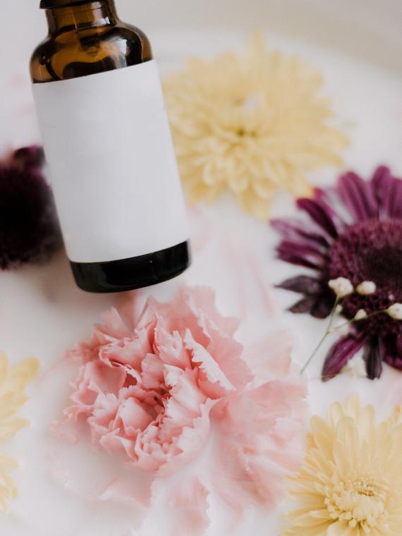 Salt: главное здесь, остальное по вкусу - BeautyUnited: более 40 косметических брендов объединились для помощи в борьбе с коронавирусом