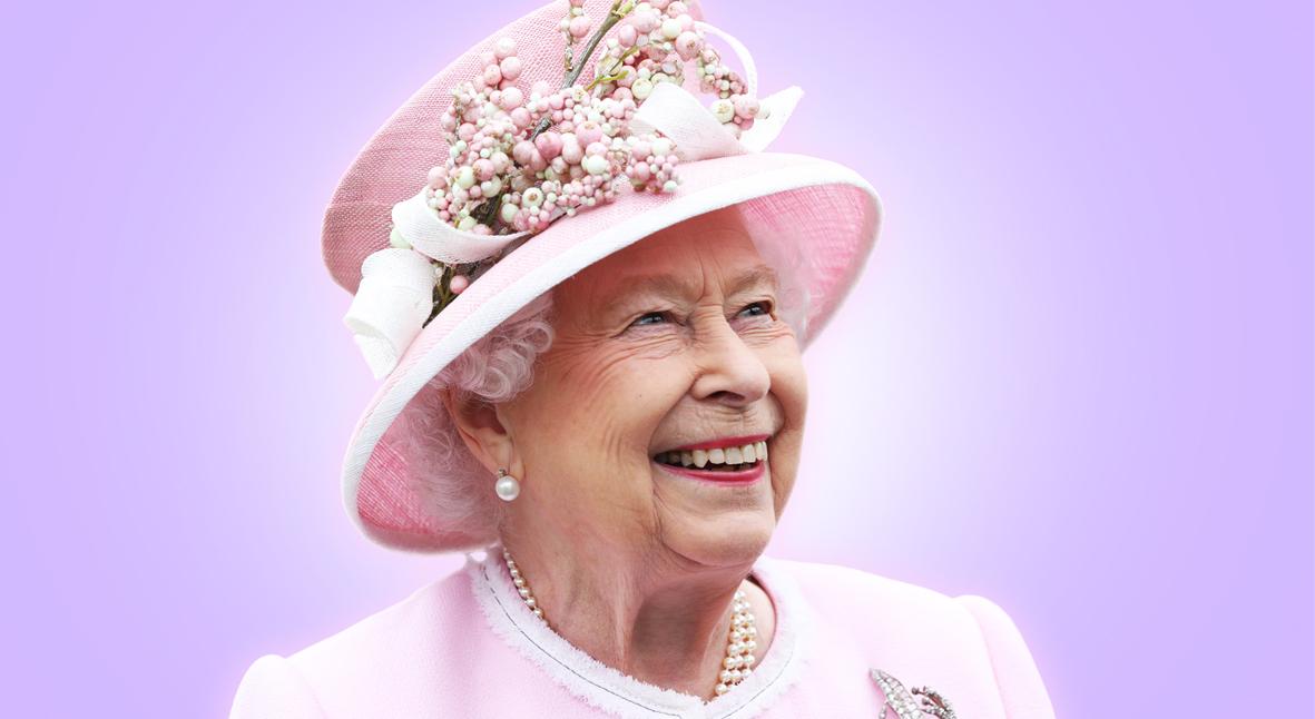 Salt: главное здесь, остальное по вкусу - Happy birthday, queen! Ко дню рождения Елизаветы II 10 редких фактов из жизни королевы
