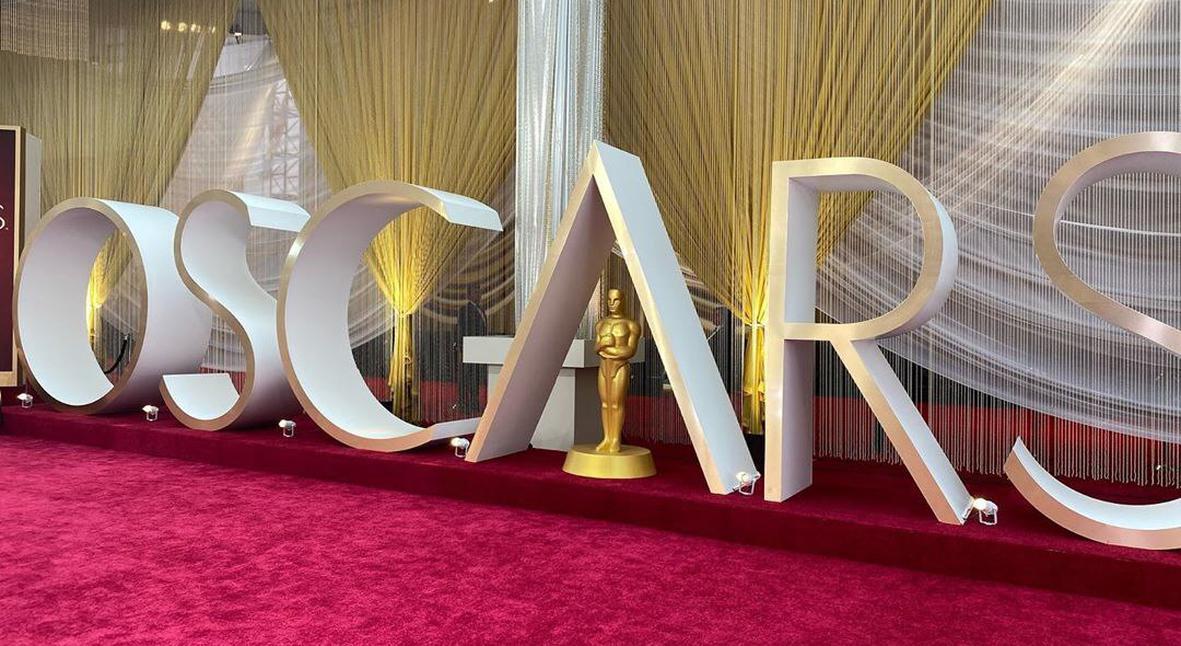 Salt: главное здесь, остальное по вкусу - На премию «Оскар» смогут номинировать фильмы, не вышедшие в прокат
