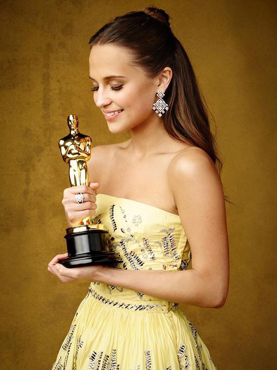 Salt: главное здесь, остальное по вкусу - Слух дня: церемонию вручения «Оскара» в 2021 году могут перенести