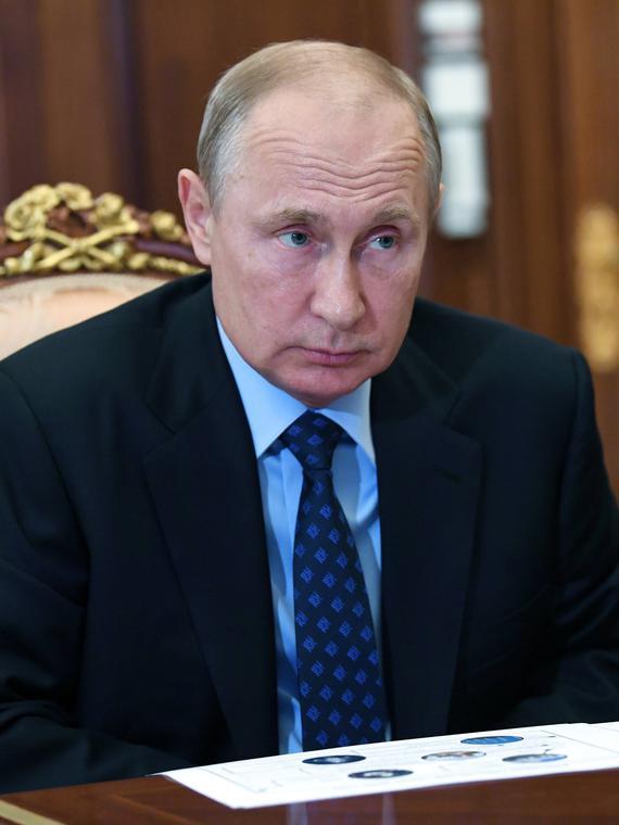 Salt: главное здесь, остальное по вкусу - Повышение подоходного налога и выплаты на детей: главное из обращения Владимира Путина