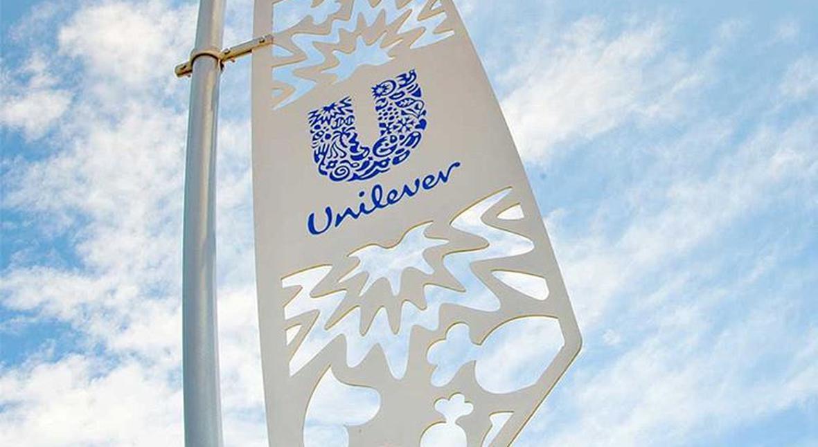 Salt: главное здесь, остальное по вкусу - Unilever не будут использовать слова «светлый» и «белый» в названиях своей косметики