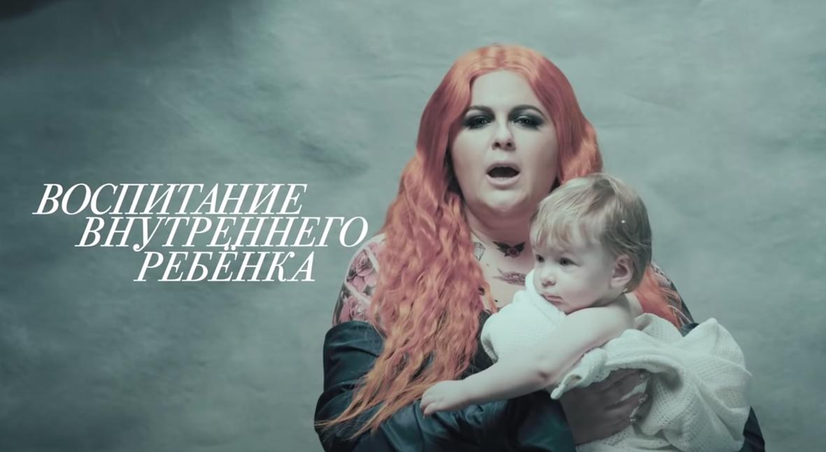 Salt: главное здесь, остальное по вкусу - Сергей Шнуров возродил «Ленинград» — и показал клип на песню «Фотосессия»
