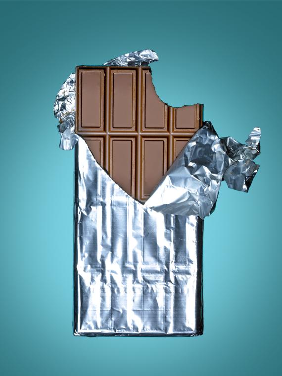 Salt: главное здесь, остальное по вкусу - История шоколада: от древних племен и Эрнандо Кортеса до голландских изобретателей и швейцарских шоколатье