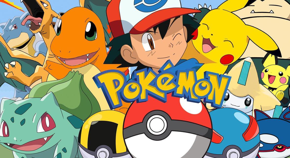 Salt: главное здесь, остальное по вкусу - Самую редкую карточку Pokemon продали на аукционе за $250 тысяч