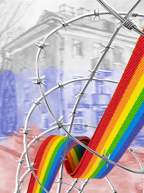 Salt: главное здесь, остальное по вкусу - «Я — гей, живущий в России»: Милослав Чемоданов — о гомофобии, маскулинности и поправках к Конституции