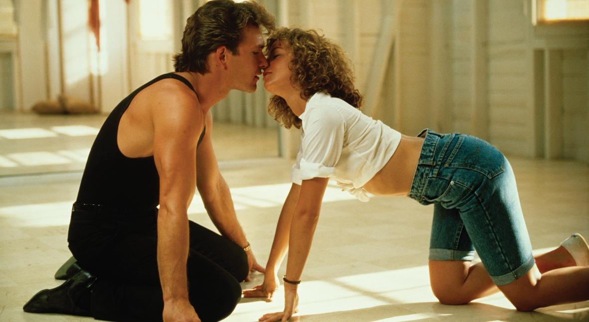 Salt: главное здесь, остальное по вкусу - В Lionsgate подтвердили готовящийся сиквел фильма «Грязные танцы»