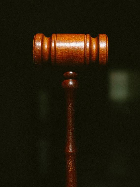 Salt: главное здесь, остальное по вкусу - В Татарстане суд повторно оправдал мужчину, обвиняемого в насилии на полуторагодовалой дочерью