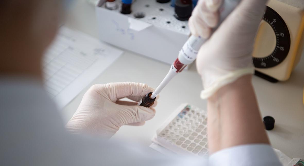 Salt: главное здесь, остальное по вкусу - Коронавирус в России: 5 061 новый случай заражения, начало производства вакцины