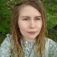 Анна Старинчикова