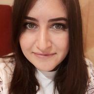 Ксения Элзес
