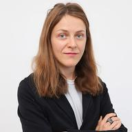 Соня Шпильберг