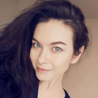 София Парамонова