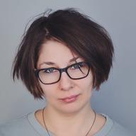 Лена Грачева