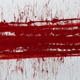 Написанная полицейской дубинкой картина «Беларусь» ушла с молотка за 3 млн рублей