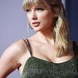 Forbes назвал самых высокооплачиваемых музыкантов в мире — на первом месте Тейлор Свифт